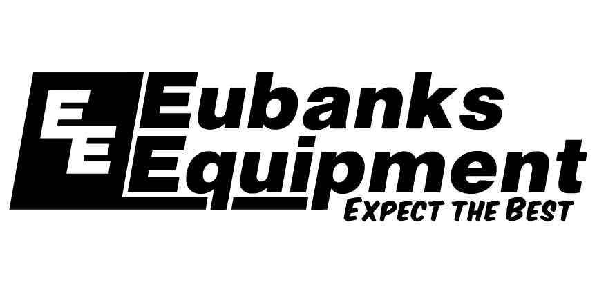 Eubanks Equipment